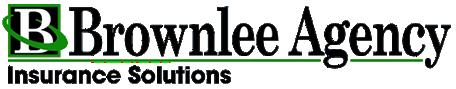 Brownlee Agency Inc