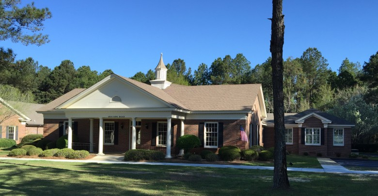Commercial insurance in Albany, GA