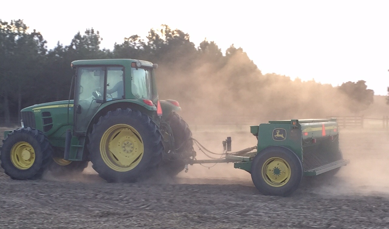 Answers to Questions About Farm Insurance in Albany, GA, Moultrie, GA, Sylvester, GA, Tifton, and Valdosta