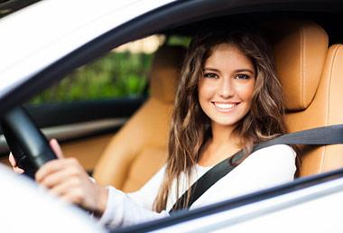 Auto Insurance in Tifton, Moultrie, GA, Valdosta, Albany, GA, Sylvester