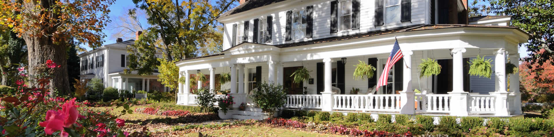 Home Insurance Changes as Housing Costs Rise in Albany, GA, Moultrie, GA, Valdosta, Sylvester, GA, and Tifton