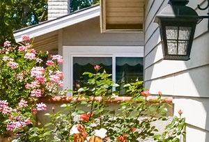 Home Insurance in Albany, Valdosta, Moultrie, Sylvester and Tifton, GA